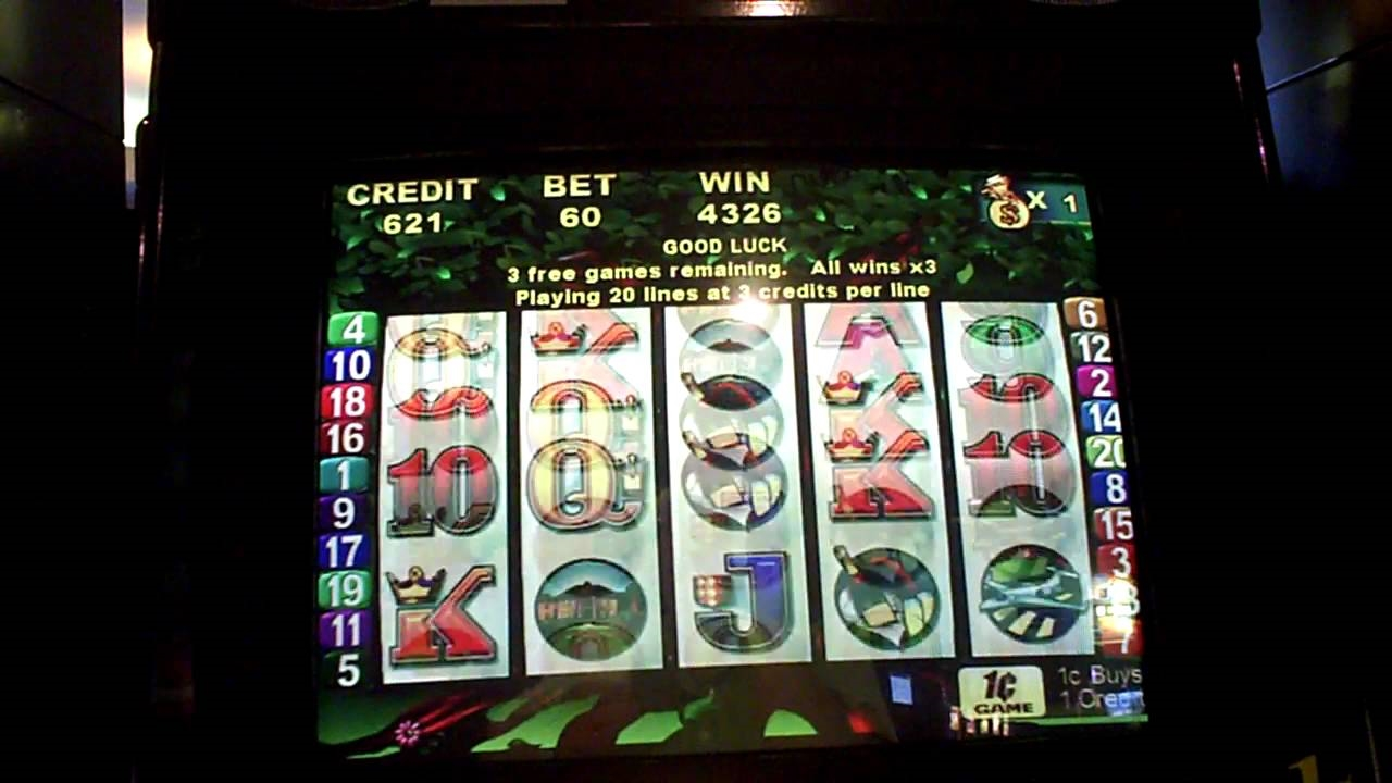 Eur 520- Ի ԴՐՈՇՄԱՄԲ ԲՈՆՈՒՍԱՅԻՆ ՔՈԼԵՔԸ `Casino.com- ում
