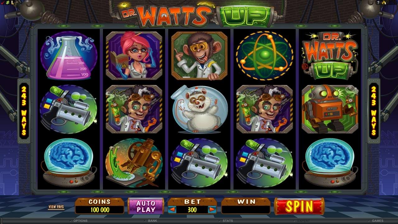 € Casino 440 gratuit sur les machines à sous Spartan