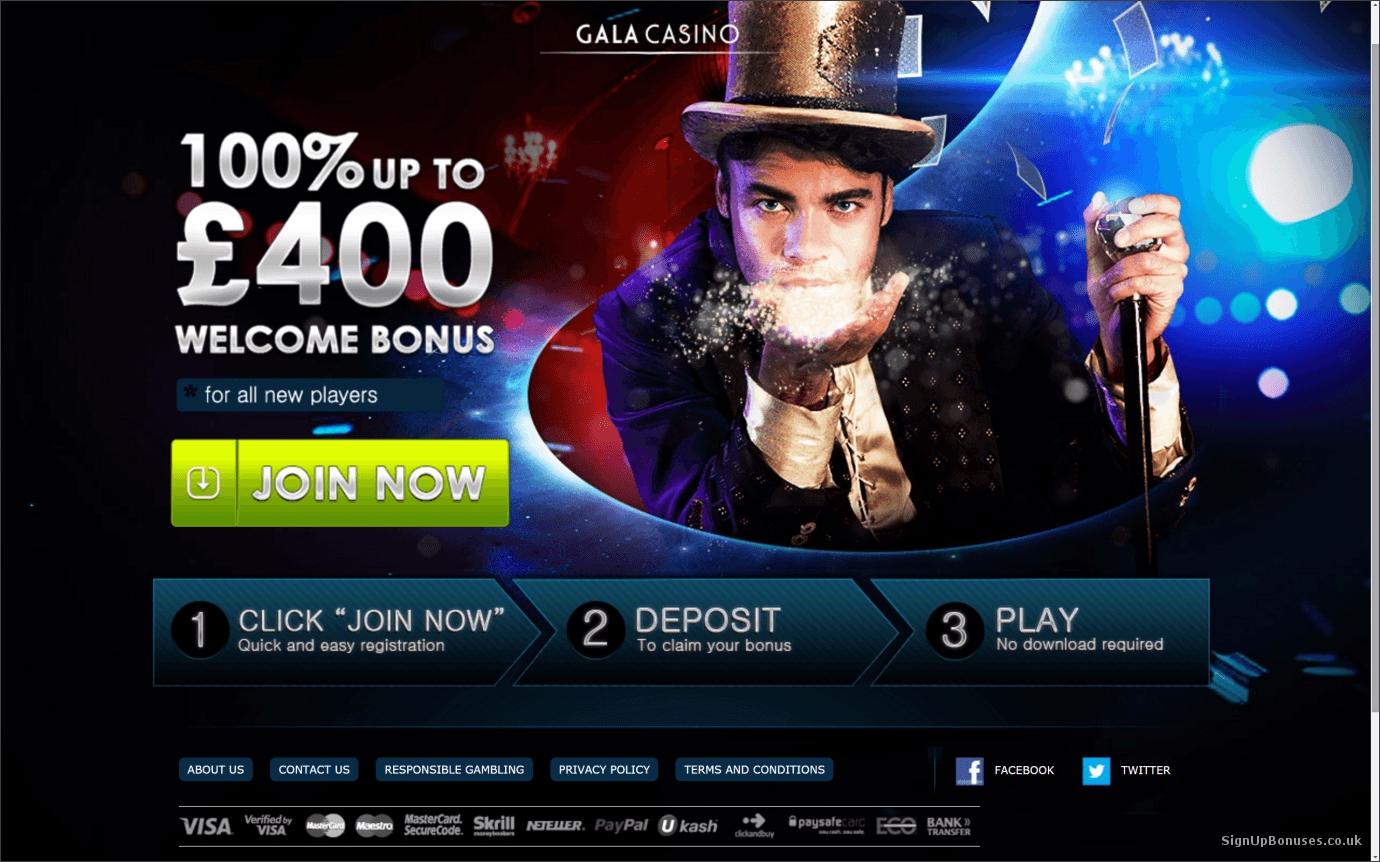 Slots Capital的€300赌场锦标赛