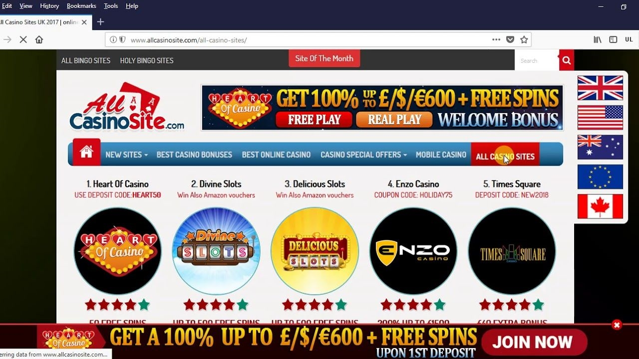 $ 160 FREE CHIP sur Party Casino