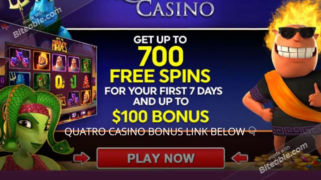 EUR 560 Tournament at Party Casino