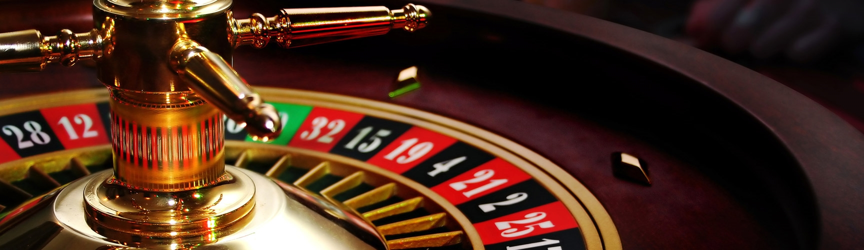 Tours gratuits 225 sur Casino On Net