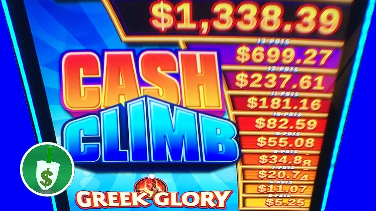 Bonus de casino 670% Signup sur Casino On Net