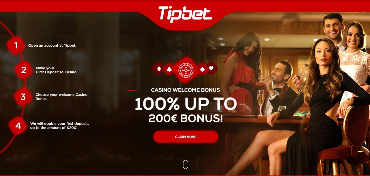 € 250 Շարժական ֆրերոլ slot մրցաշար Կասկադ խաղատունում
