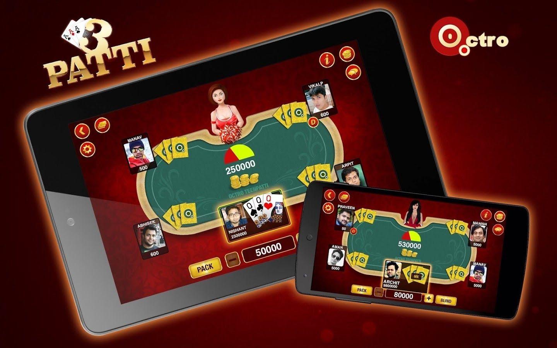 £425 Free Casino Tournament at Sloto'Cash