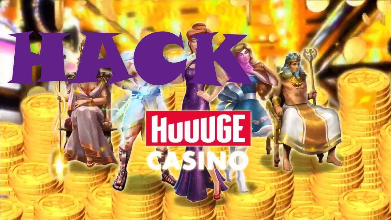 €515免费筹码赌场在777赌场