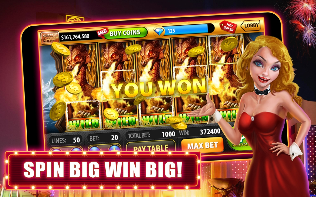 815% Match Bonus Casino au Reef Club Casino