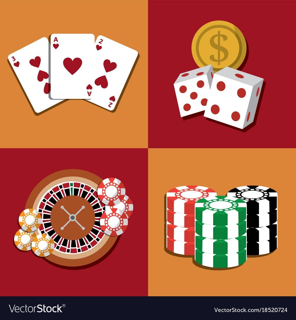 Jeton 540 gratuit au casino 888