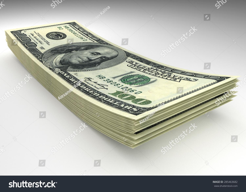 £1280 no deposit casino bonus at bWin