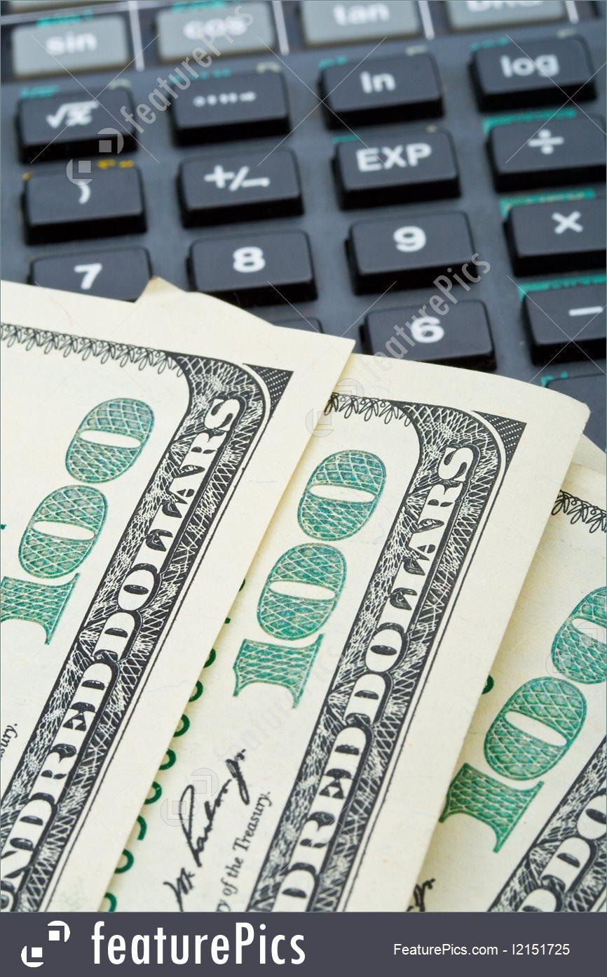 Spinland的320%注册赌场奖金