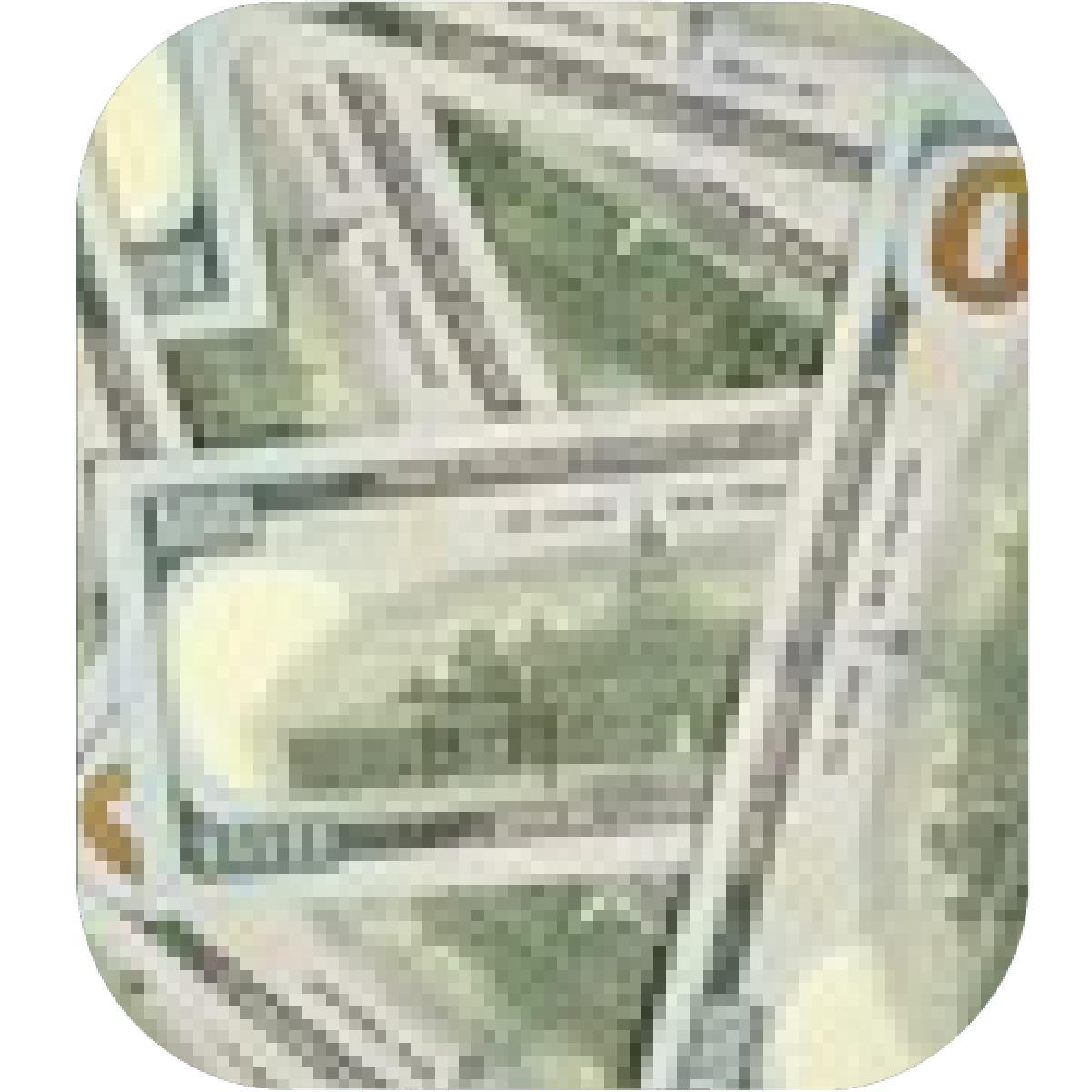 405% Signup Casino Bonus at 777 Casino