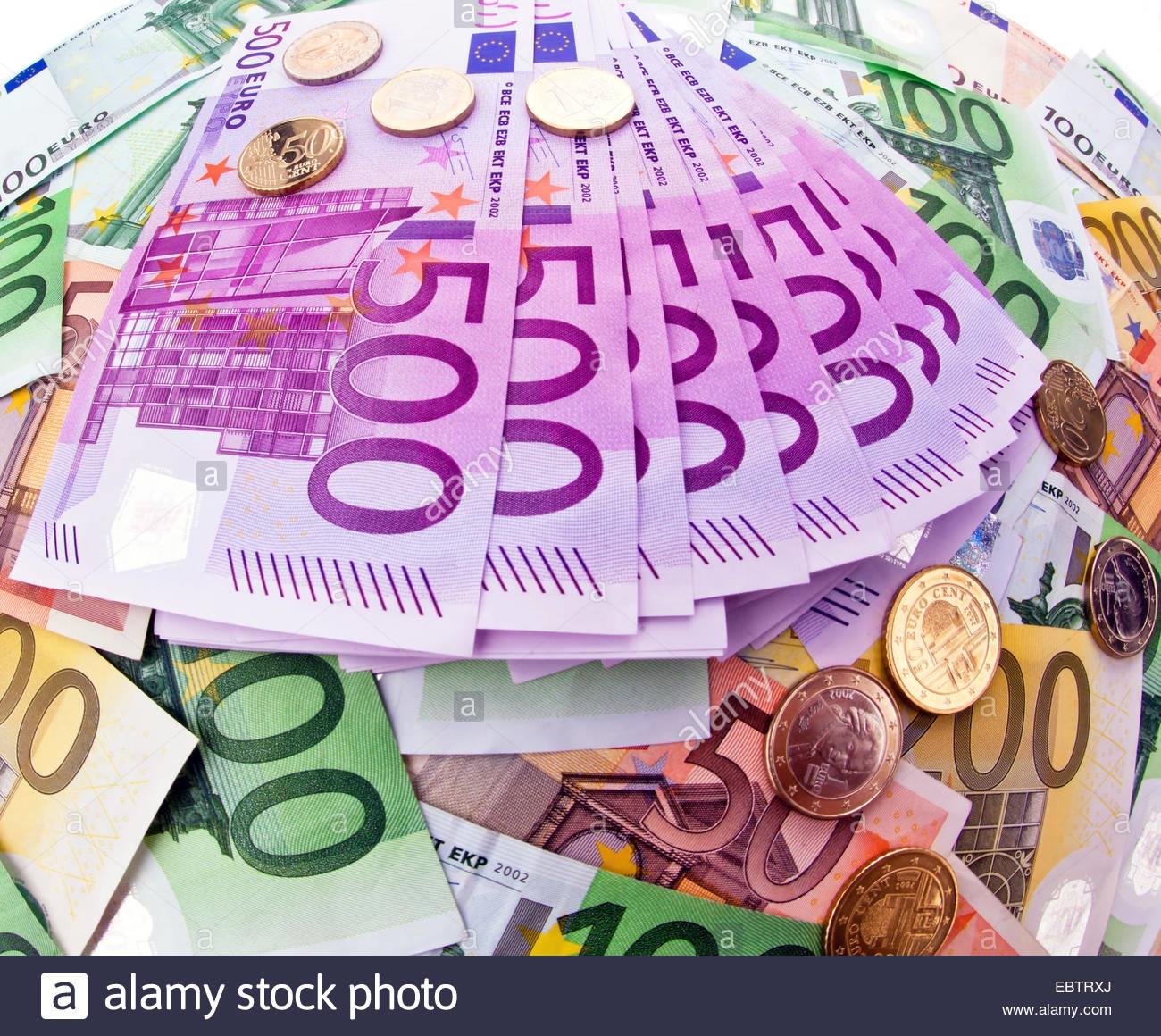 EUR 2520 Կասկետային Casino- ում ավանդ չկա