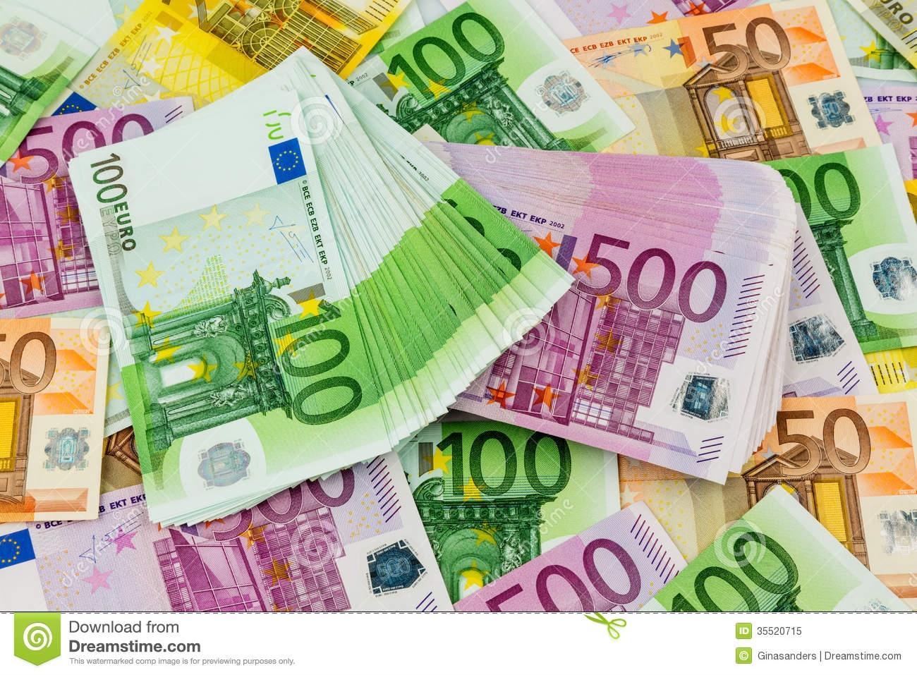45% Առաջին ավանդային բոնուսը Sloto'Cash- ում