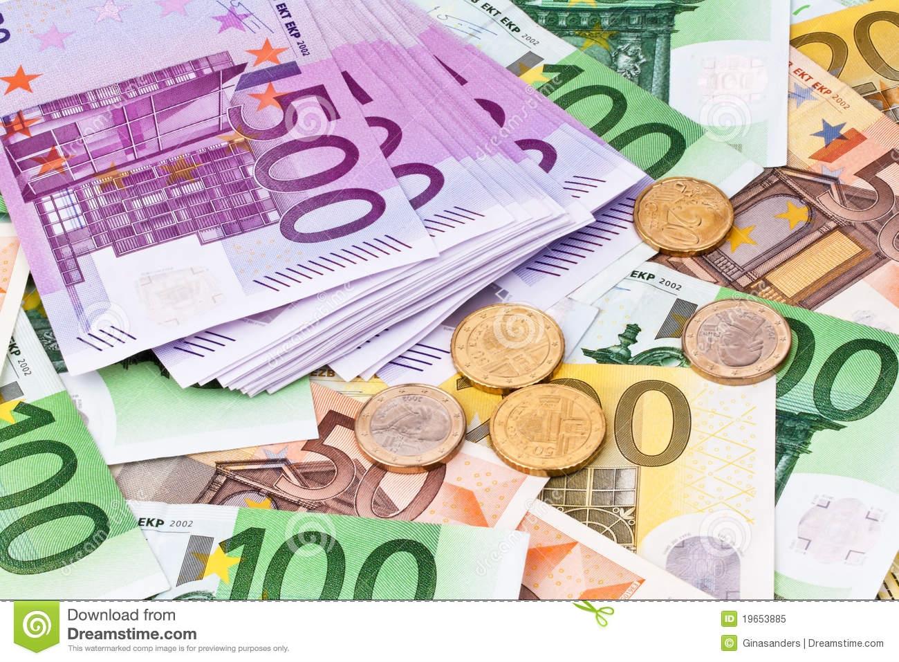 $ 3530 sans dépôt sur Casino.com
