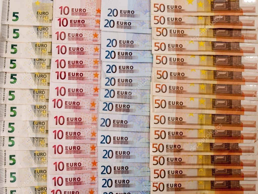Eur 1225 NO DEPOSIT BONUS CASINO at Gamebookers
