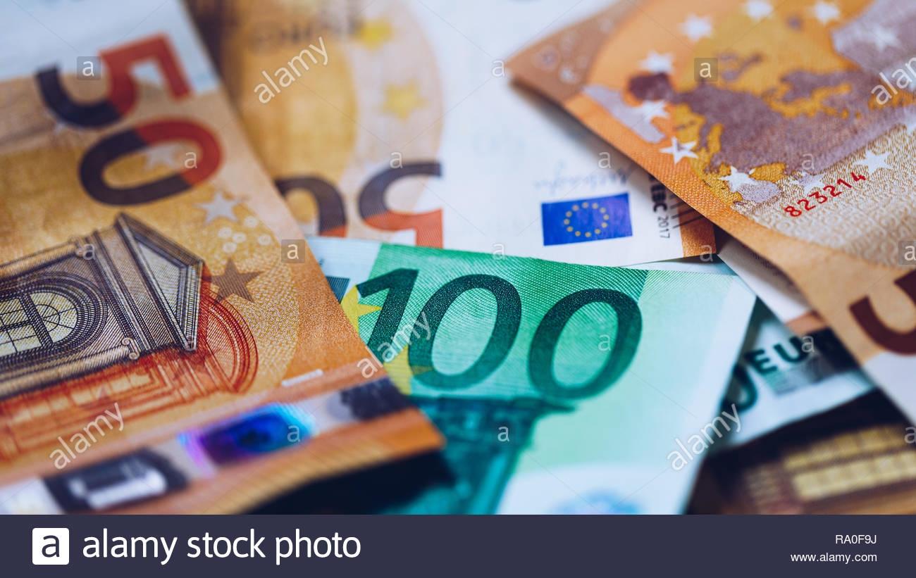 € 2275 Ռիզքում ավանդ չկա