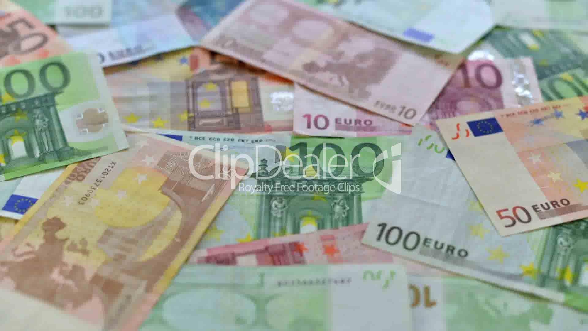 55 Free- ը կազինո է անցկացնում 888 Casino- ում