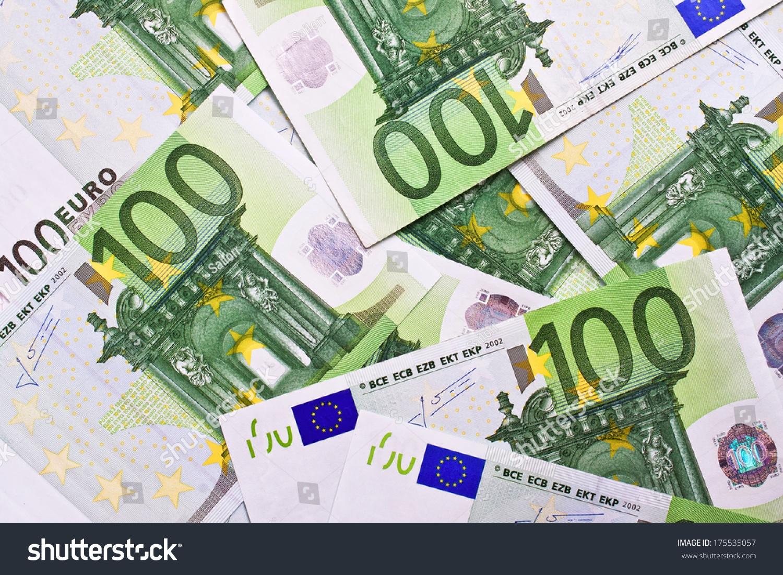 在Xuts xpress上的Eur 650免费资金