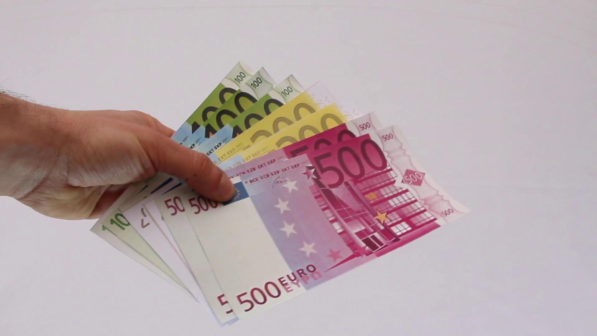 455% կազինո խաղի բոնուսը Sloto'Cash- ում