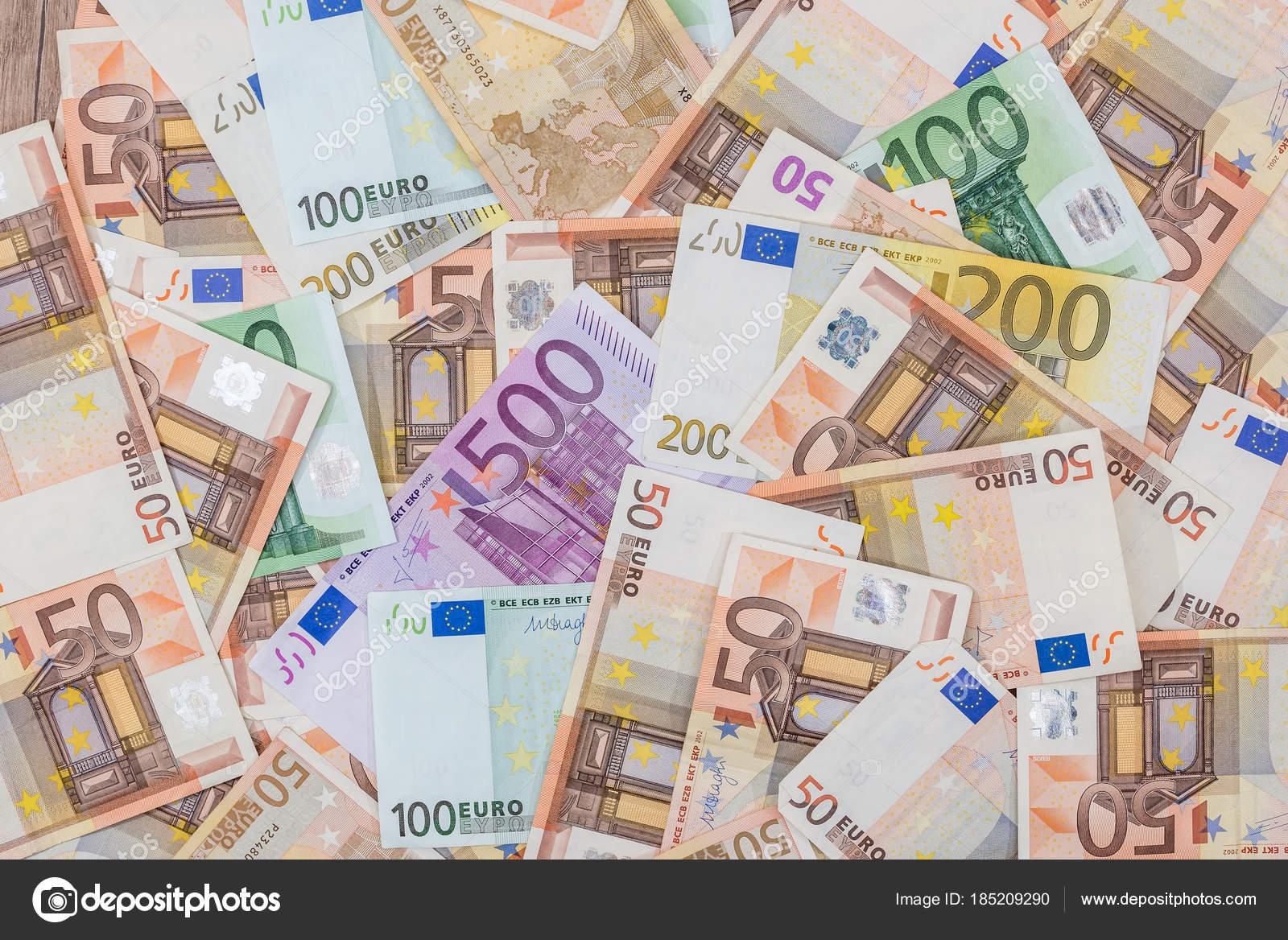 Gamebookers的€470赌场锦标赛