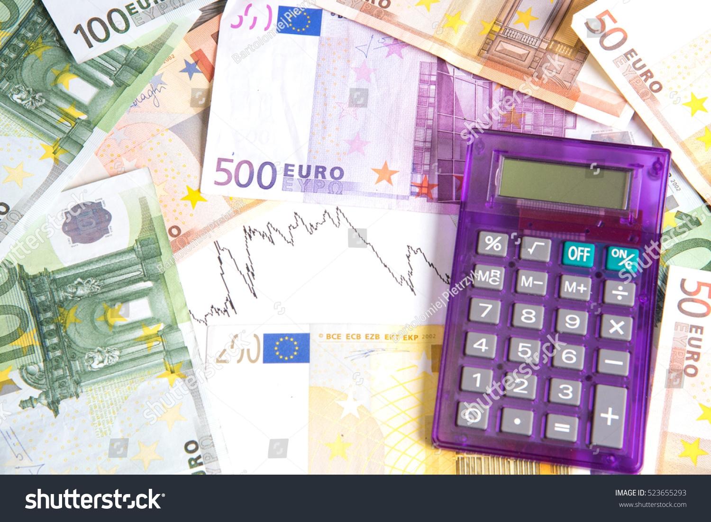 € 600 ՈՉ ՄԻ ՎՏԱՆԳ ԲՈՆՈՒՍ ԿԱՍԻՆՈ ՝ Fair Go- ում