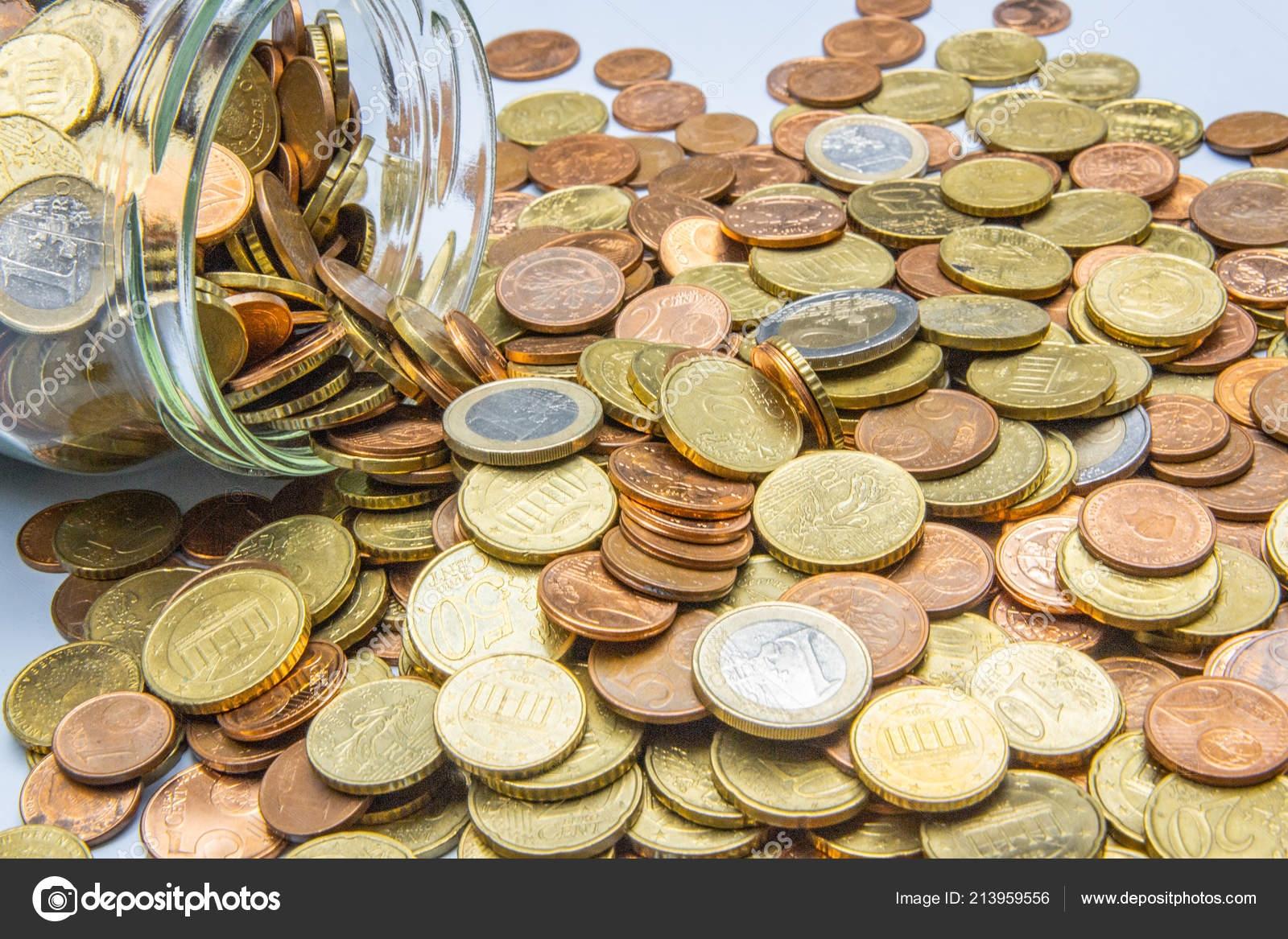 3385 $ Code bonus sans dépôt aux machines à sous Spartan