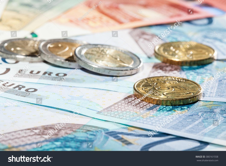 125- ը անվճար Sloto'Cash- ին չի վճարում