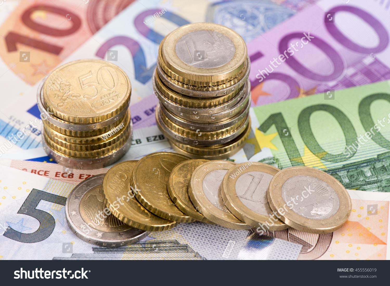 €3860 NO DEPOSIT BONUS CASINO at bWin