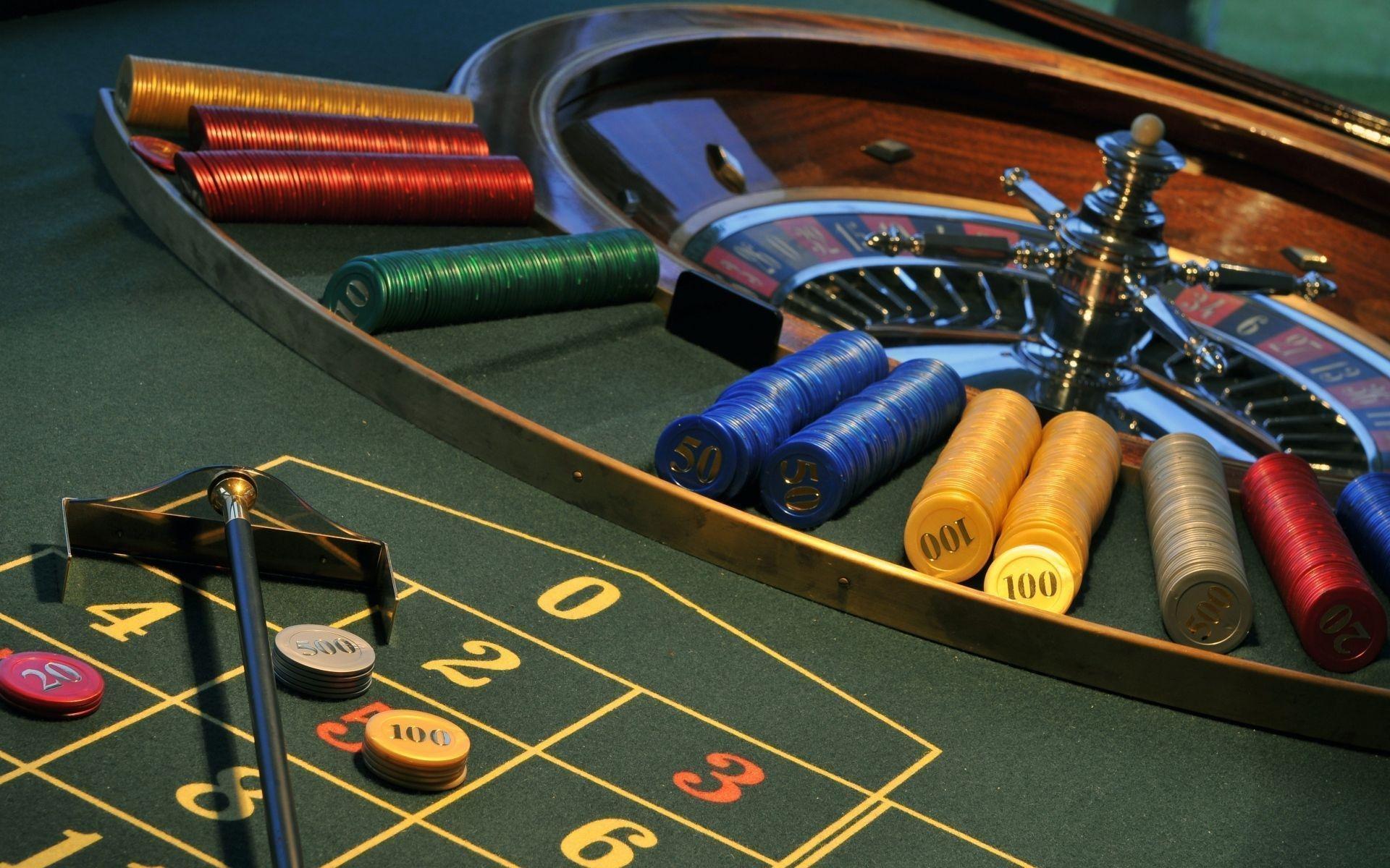 300免费赌场在Mansion赌场旋转