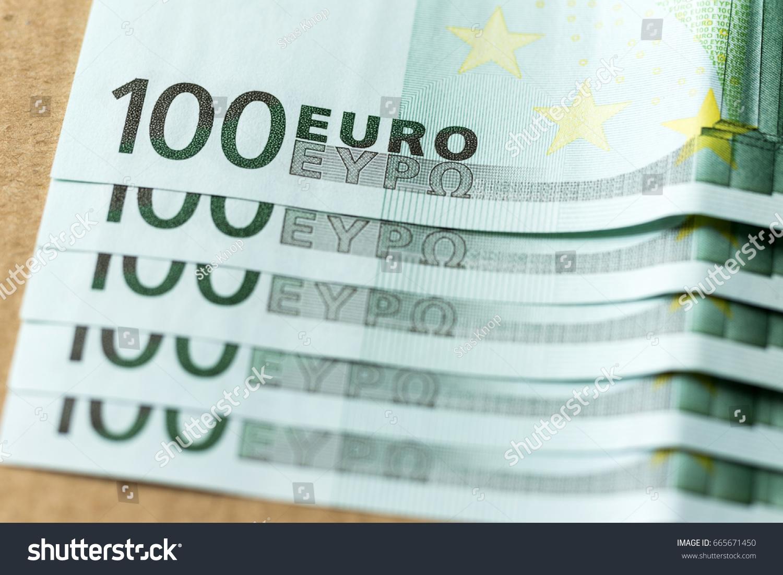 Tournoi Eur 222 Casino sur bWin
