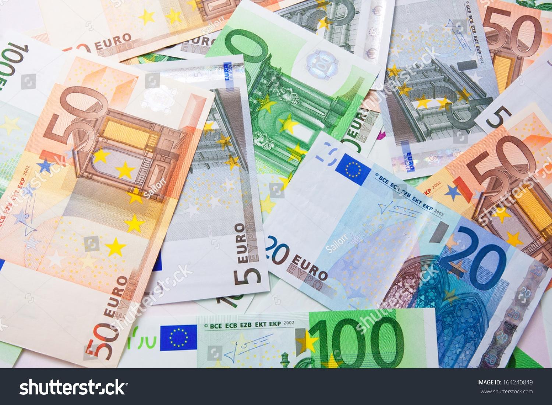 $520 Free Money at Sloto'Cash