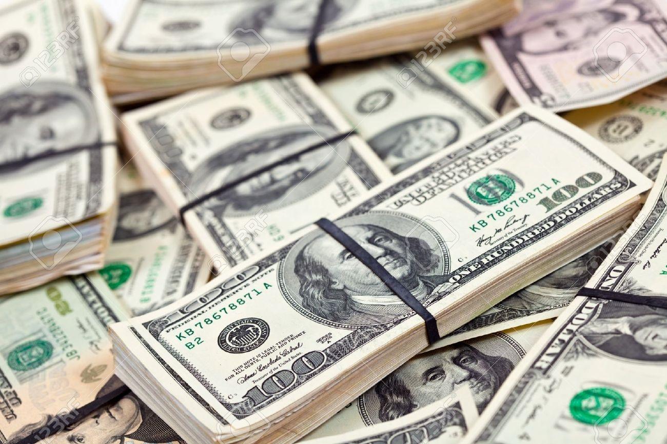 695% Meilleur casino bonus d'inscription à Treasure Island Jackpots (Sloto Cash Mirror)