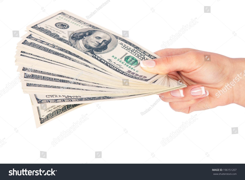 Casino.com上的580%欢迎奖金