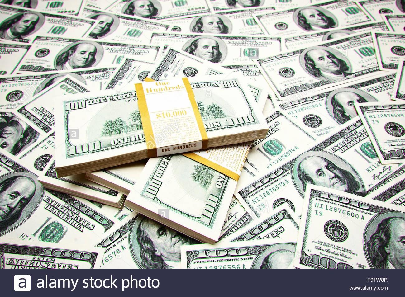 55 free spins casino sans dépôt à Slots Capital
