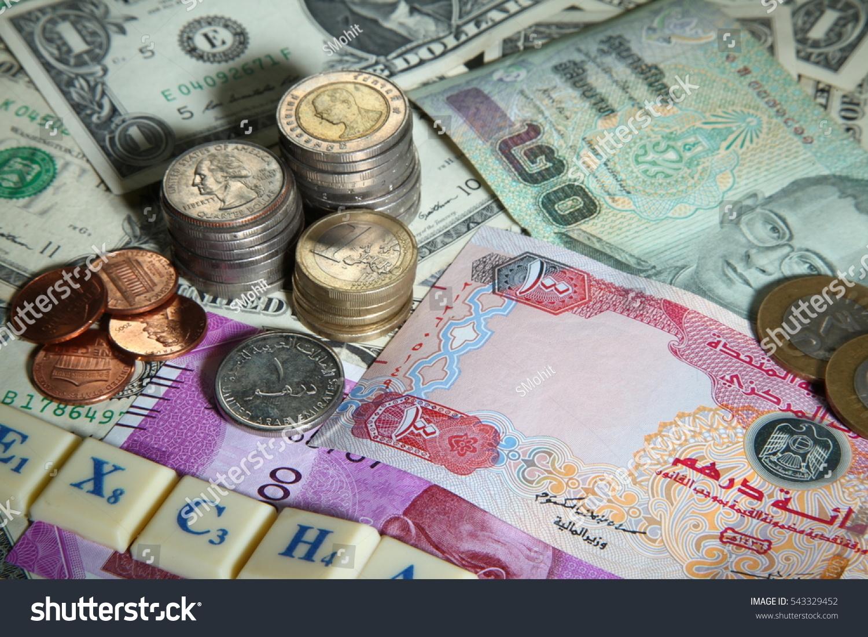 派对赌场的欧元185免费筹码