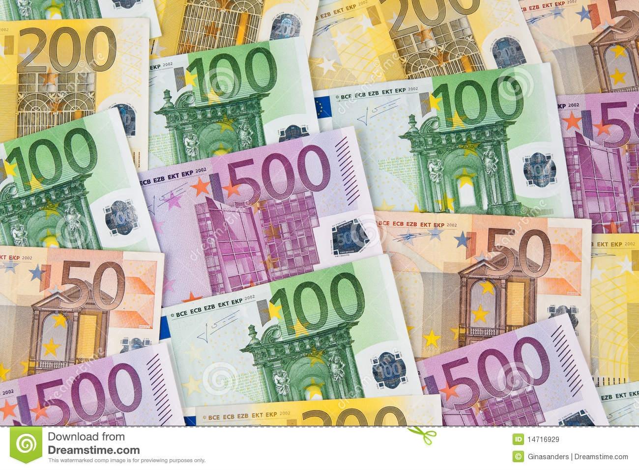655% Deposit match bonus at 888 Casino