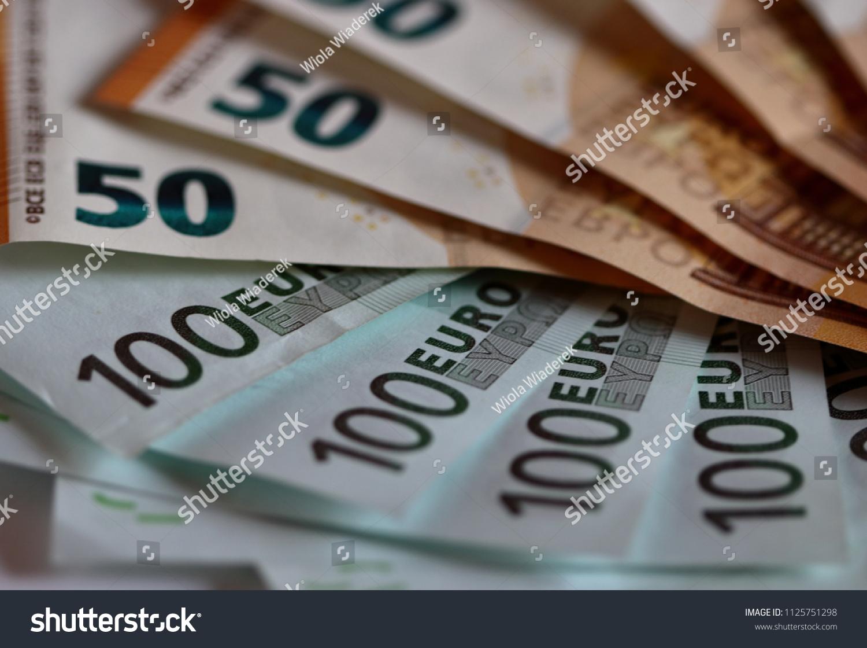 $ 2395 Sloto'Cash-da depozit yoxdur