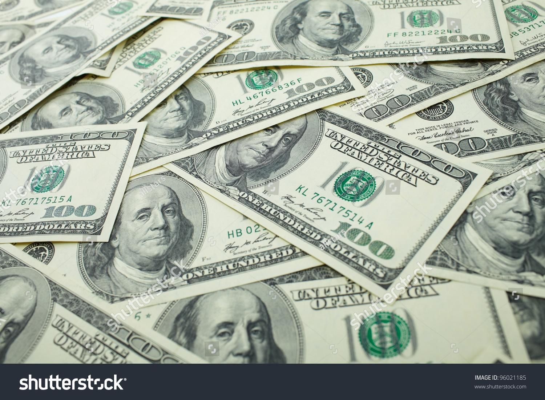 BNin的625%注册赌场奖金