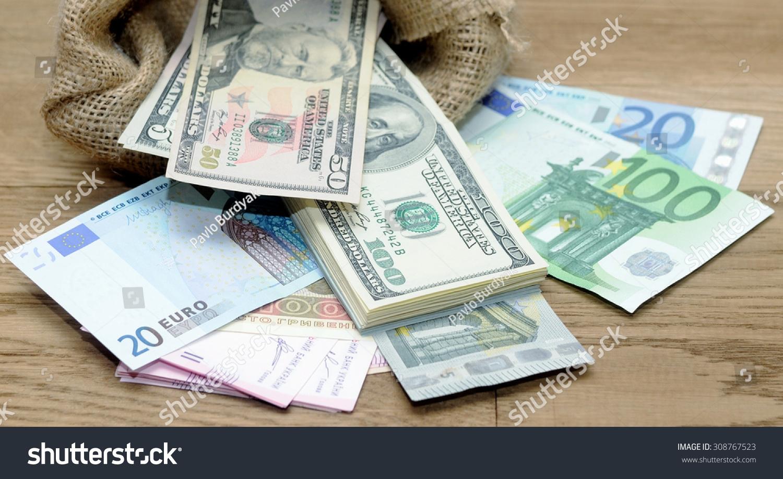 $ 1650 ԱՊԱՀՈՎԱԳՐԱԿԱՆ ԲՈՆՈՒՍԱՅԻՆ ՕՐԵՆՍԳԻՐՔԸ bWin- ում