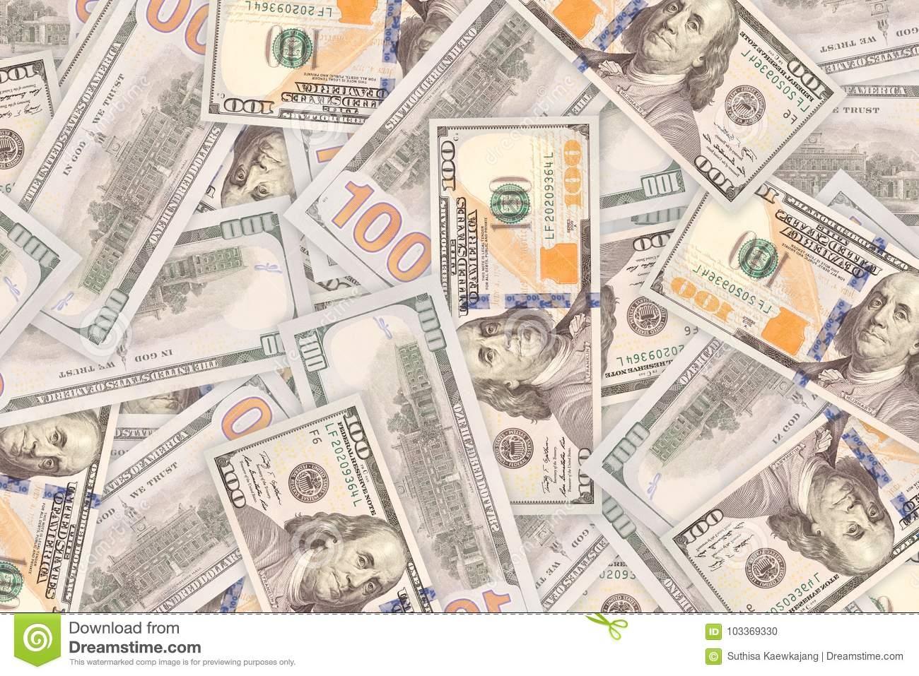 CASINO 2305 AUCUN BONUS DE DÉPÔT au 777 Casino