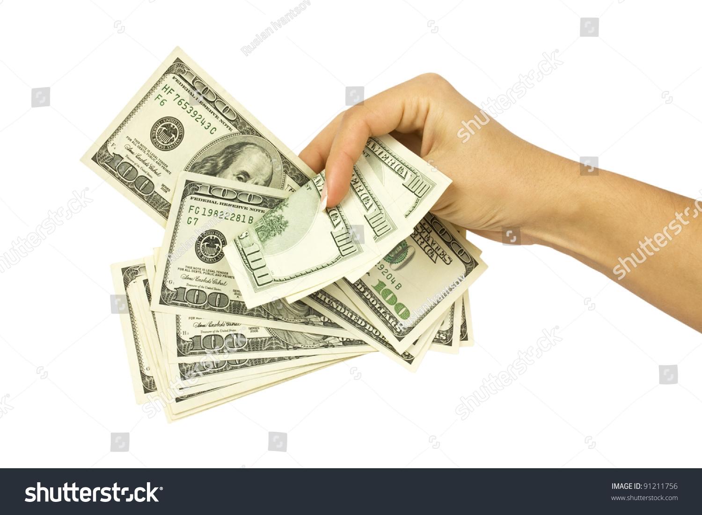 $ 1560 sans dépôt à Party Casino