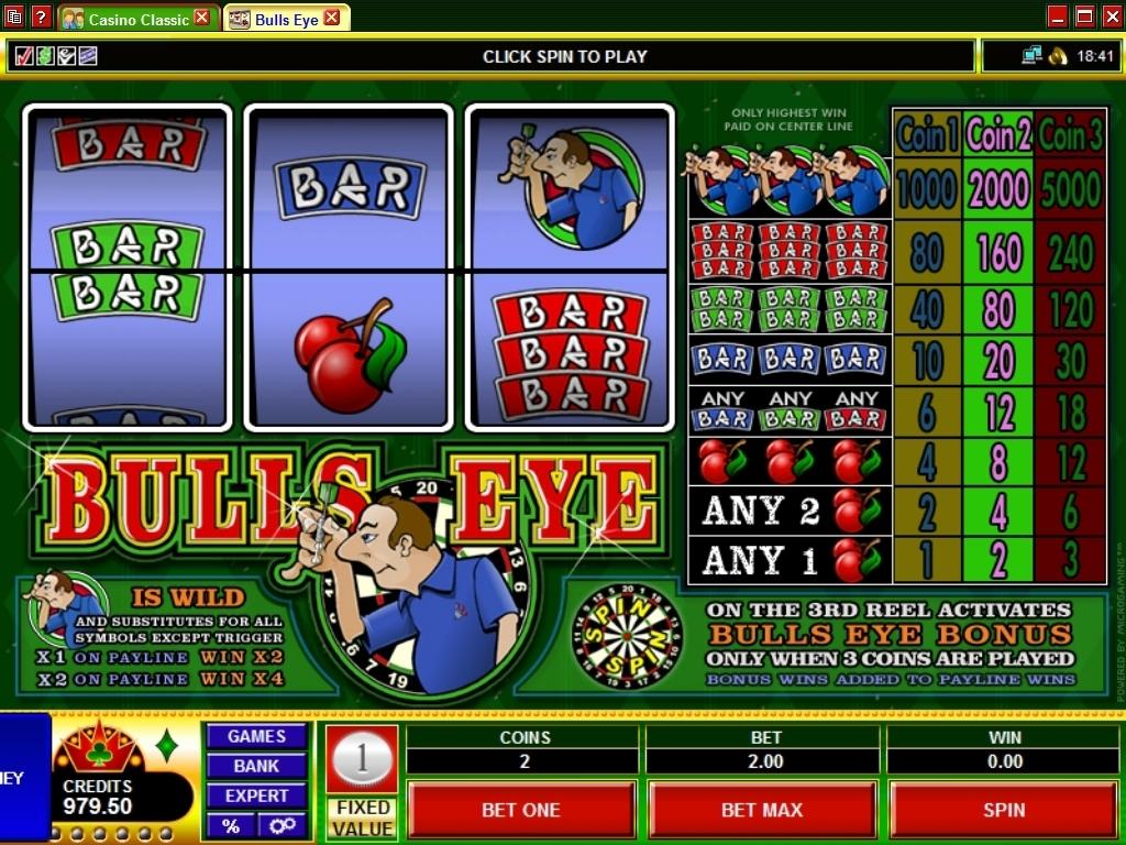 245% Match Bonus sur Party Casino