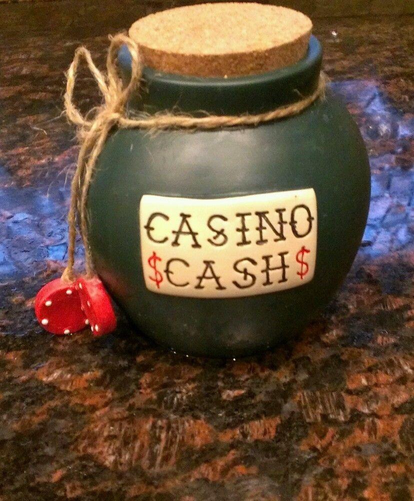 $ 220 Free Casino Tournament à Miamidice