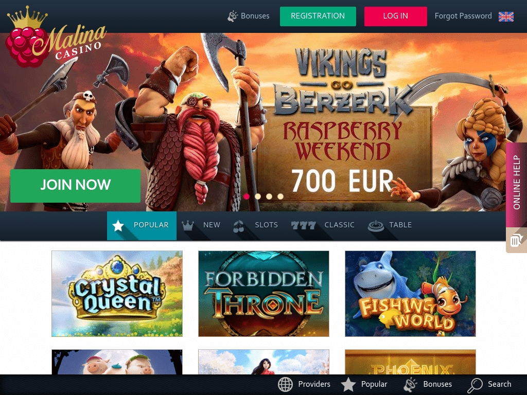 € CHIP GRATUIT 555 sur Party Casino