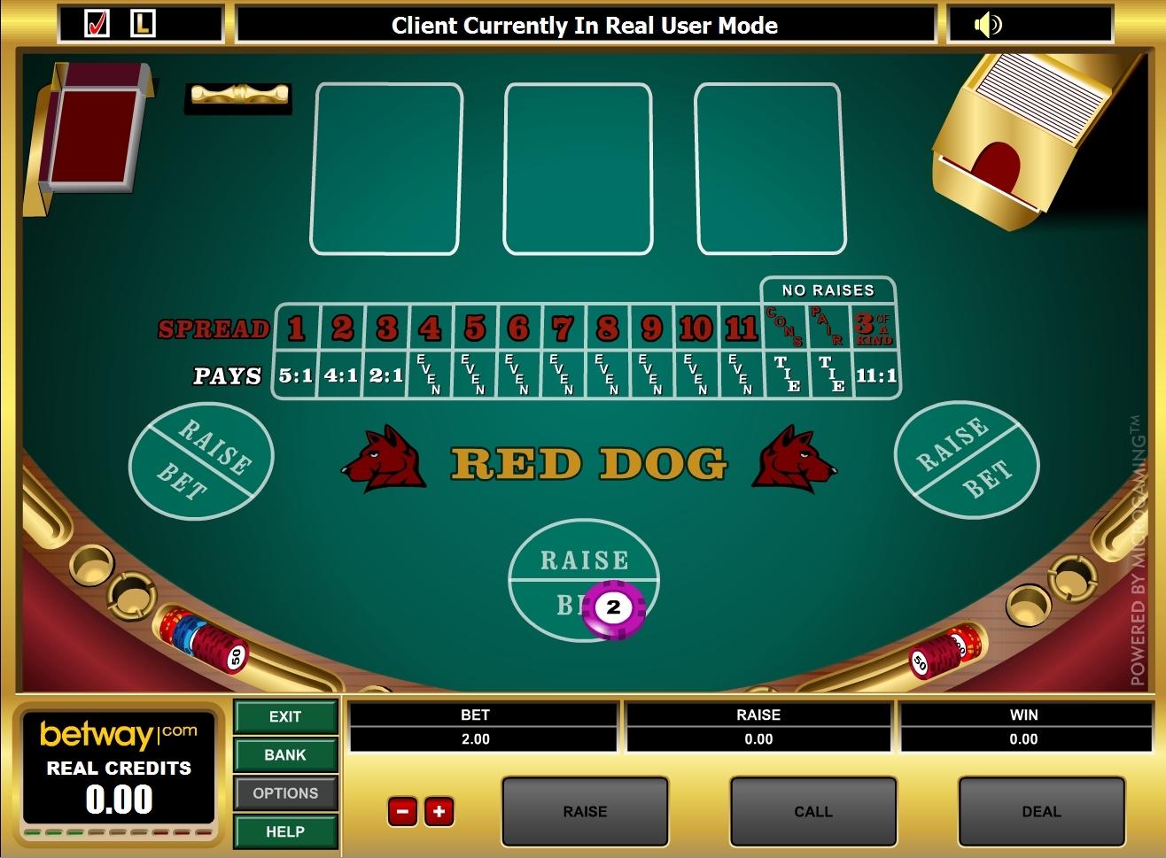 $ 395 Dream Vegas的免费筹码赌场
