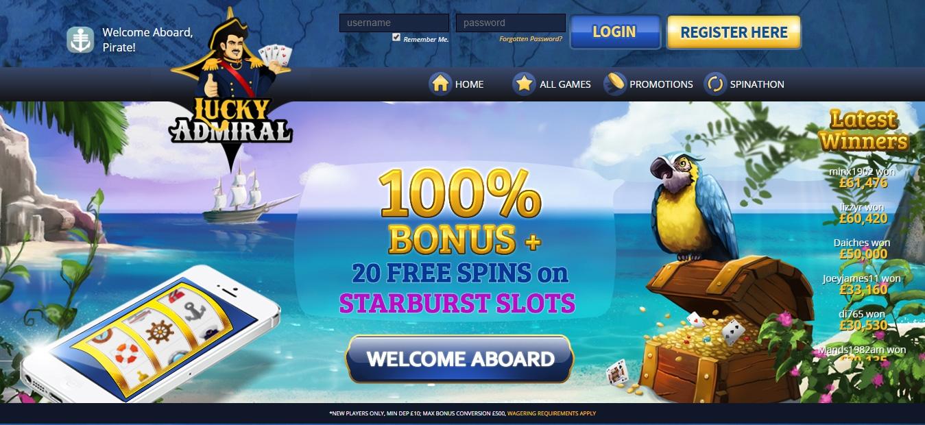 44 Free ne fait aucun dépôt sur 777 Casino