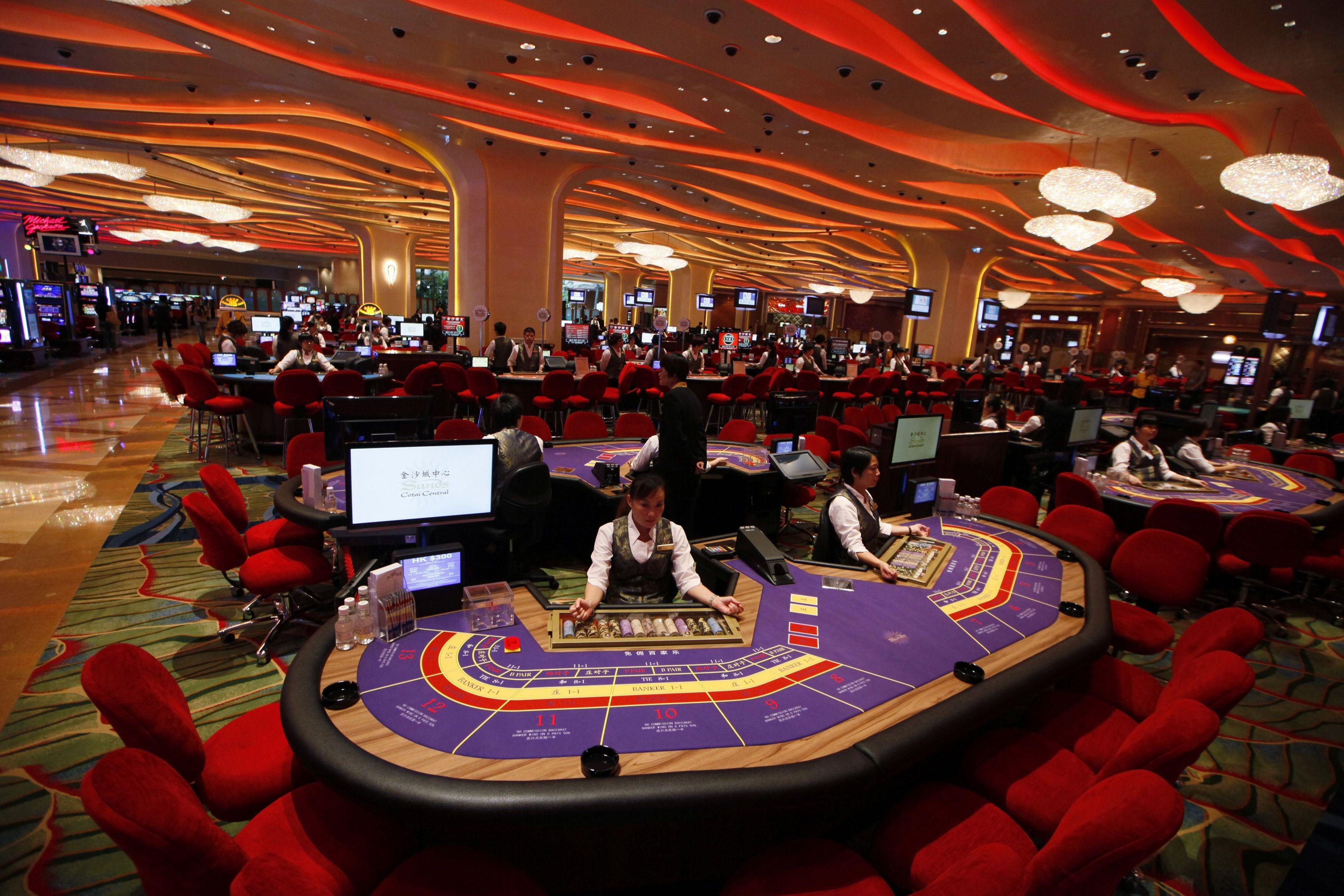 33 Free Spins Casino chez Rizk