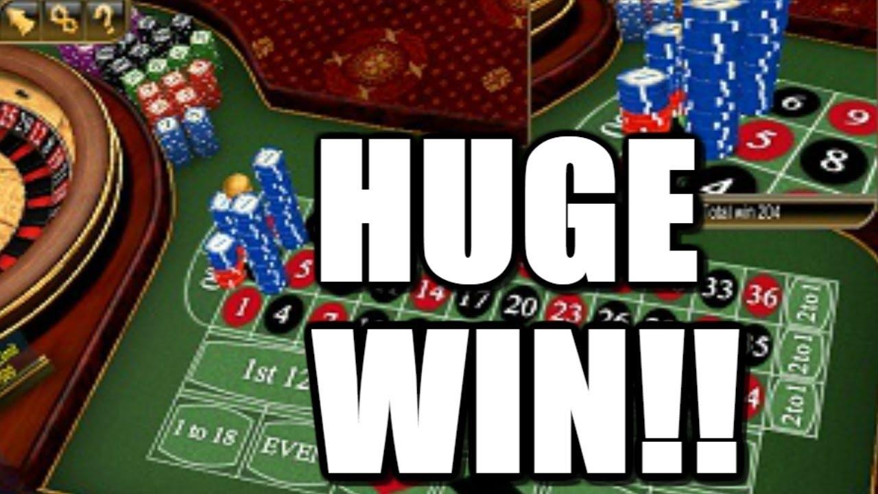 1765 $ Casino bonus sans dépôt au casino Reef Club