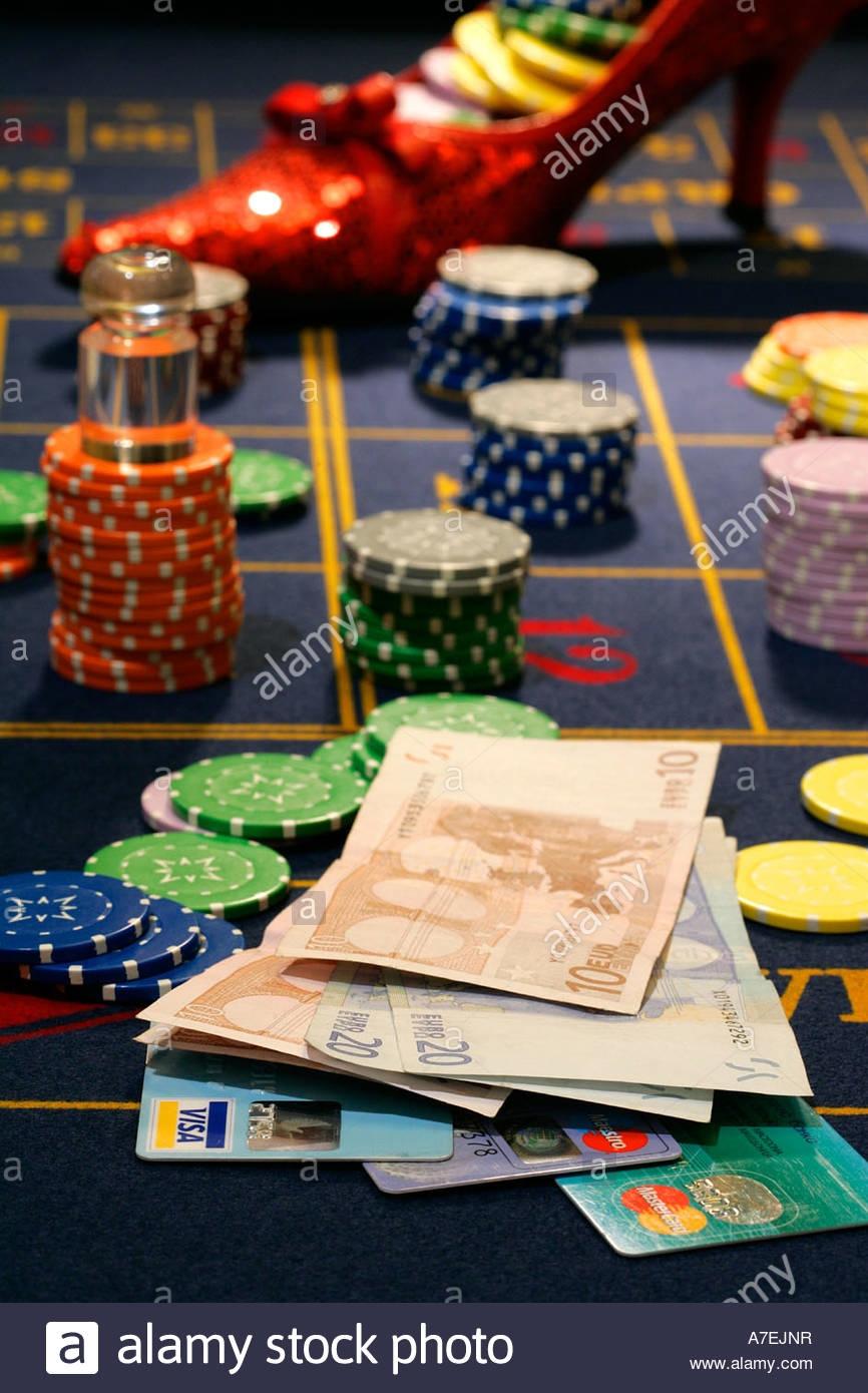 Gamebookers的EURO 510免费赌场锦标赛