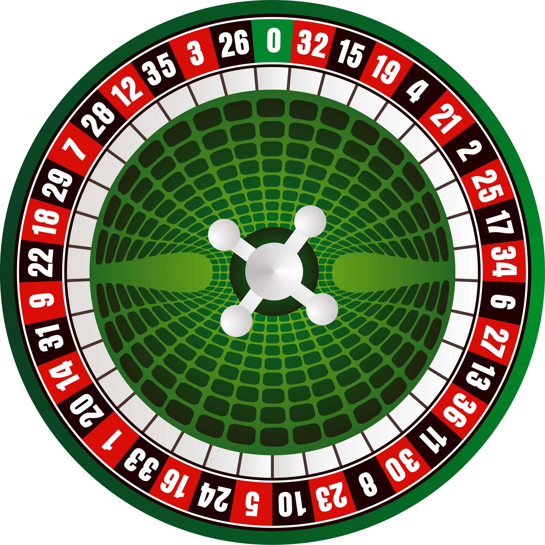 185% Signup casino bonus at Party Casino